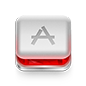 Rubymotion_icon